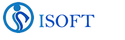 ISOFT Enterprises